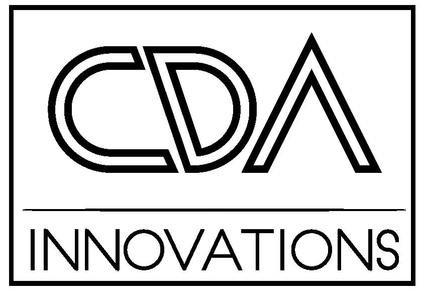 CDA-Innovations